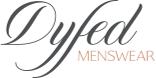 Dyfed Menswear